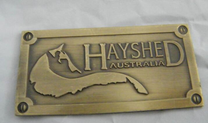Product Name:metal Label,metal Clothes Label,Brass Nameplate, Metal  Furniture Logo, Vintage Metal Embossed Logo